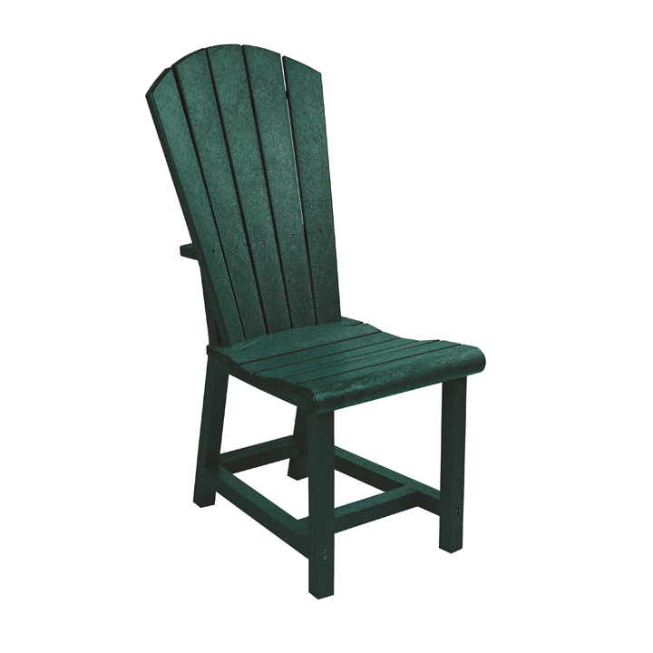 C11 Dining Side Chair
