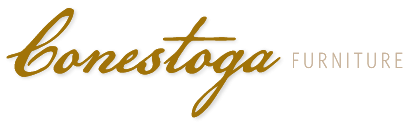 Conestoga Furniture