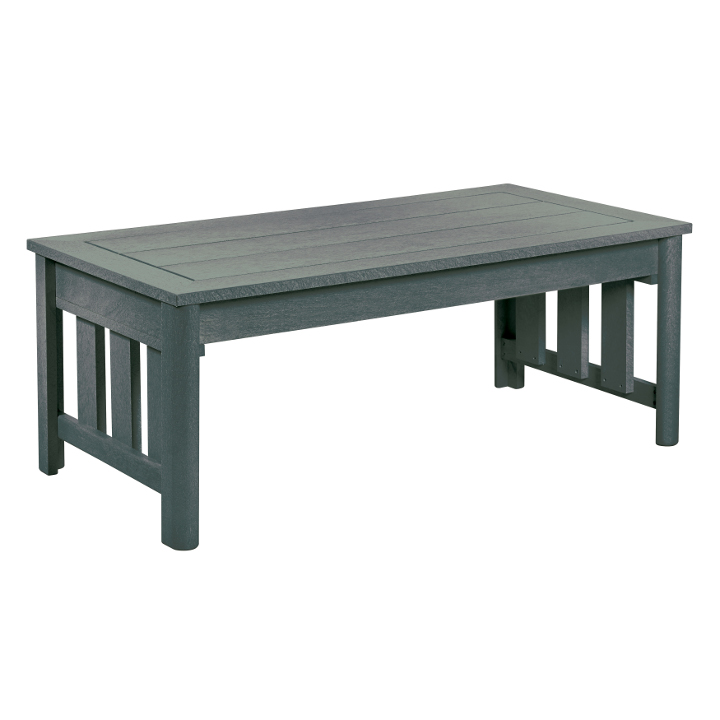 Stratford Coffee Table